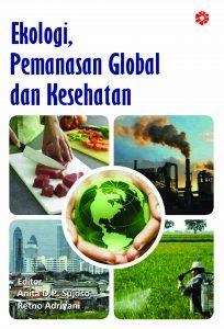 Ebook Ekologi, Pemanasan Global dan Kesehatan