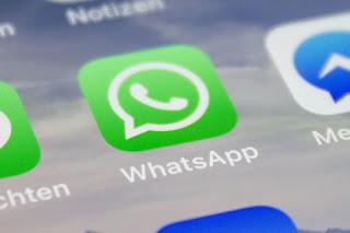 WhatsApp Akan Akhiri Dukungan Untuk Windows Phone dan Android Versi Lawas Pada Akhir 2019