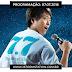 PROGRAMAÇÃO - APANHADO DE NOVIDADES SOBRE ESPECIAL THE MUSIC DAY!