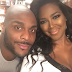 Kenya Moore Ready to Have a Baby With Matt a.k.a. Mr. Swole?