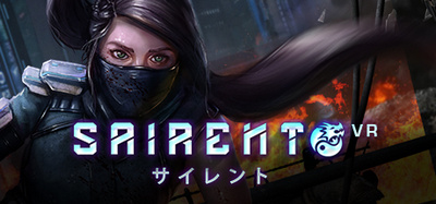sairento-pc-cover
