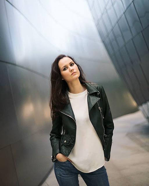 Sydney Watson Photos