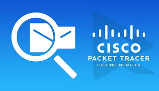 Download Cisco Packet Tracer Terbaru 2018