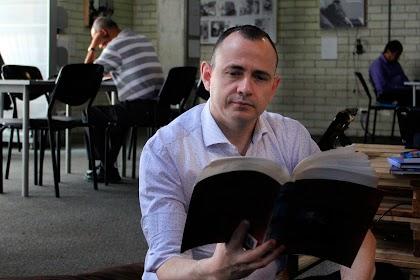 فوائد قراءة الروايات