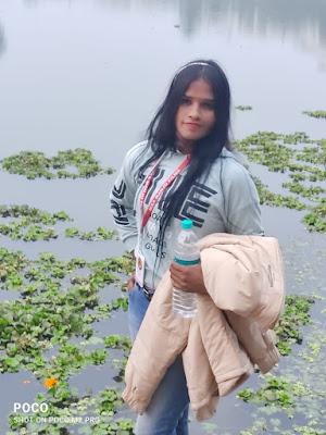 Actress Priyanka Singh patna picture