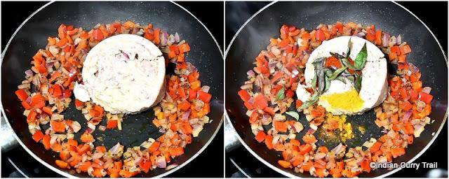 canned-tuna-fish-stirfry-stp3