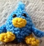 http://www.ravelry.com/patterns/library/little-blue-bird-2
