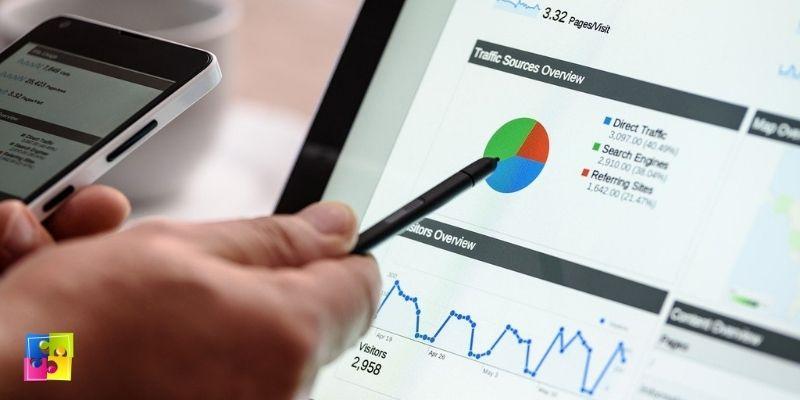Consejos Rápidos Para Explorar Los Dominios Del Marketing En Internet