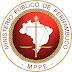 MPPE alerta prefeitos que descumprimento de medidas sanitárias pode motivar intervenção estadual