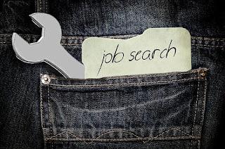 7 Ciri Lowongan Pekerjaan Palsu Yang Harus Diwaspadai Fresh Graduate