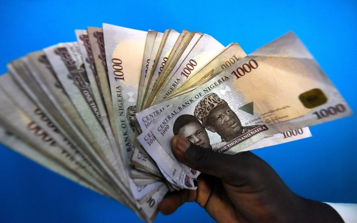 Quick ways to make money from any business #Arewapublisize