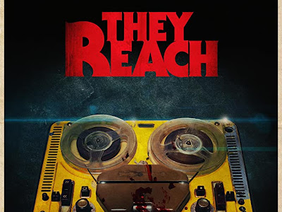 Movie: They Reach (2020) (Download Mp4)