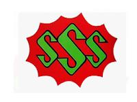 Lowongan Kerja Operator Produksi di Timbangan SSS - Surakarta