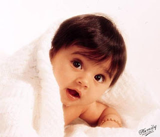 watch cute babys childs kids photos - Small Childrens Images