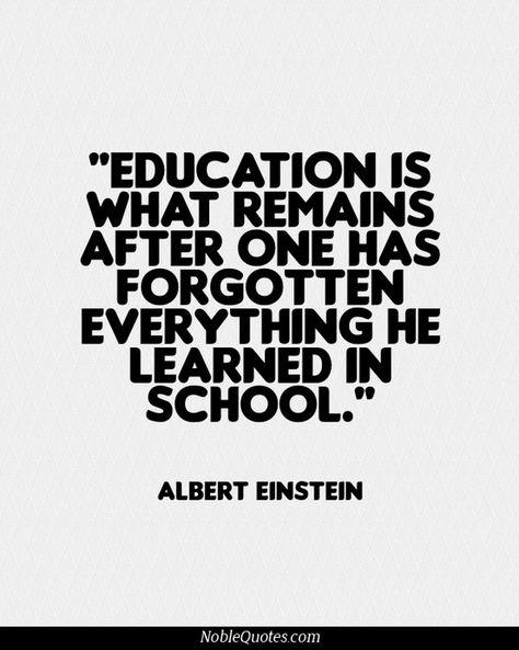 Education%2BQuotes%2B%2528771%2529