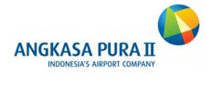 Lowongan Kerja Komite Audit dan Komite Manajemen Risiko & SDM PT Angkasa Pura II (Persero)