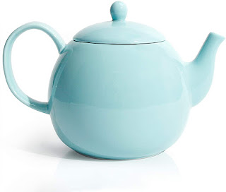 Sweese teapot on amazon