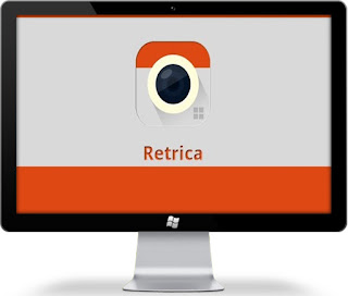 http://photoretrica.com/retrica-online
