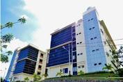 Terakreditasi BAN PT Pascasarjana Unsrat PS Agronomi Buka Pendaftaran Mahasiswa