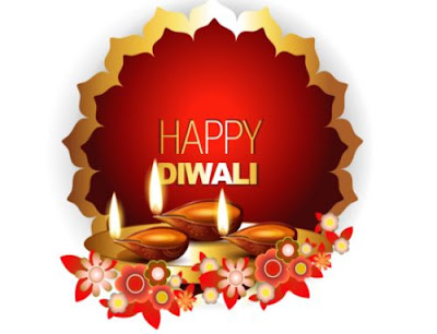 diwali whatsapp dp hd images