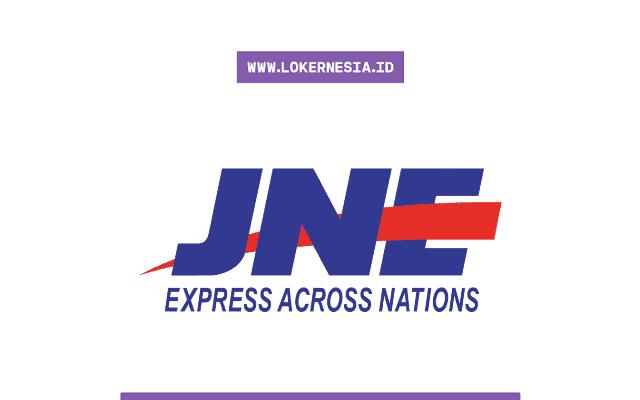 Lowongan Kerja JNE Surabaya Oktober 2020