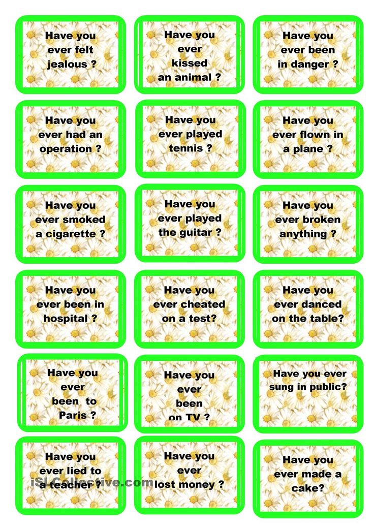 English Speaking Cards for Kids Beginners Learn English