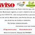 PIATÃ-BA: A SECRETARIA DE AGRICULTURA INFORMA: