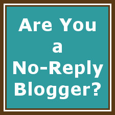 http://www.flusterbuster.com/2013/02/are-you-no-reply-blogger.html#more