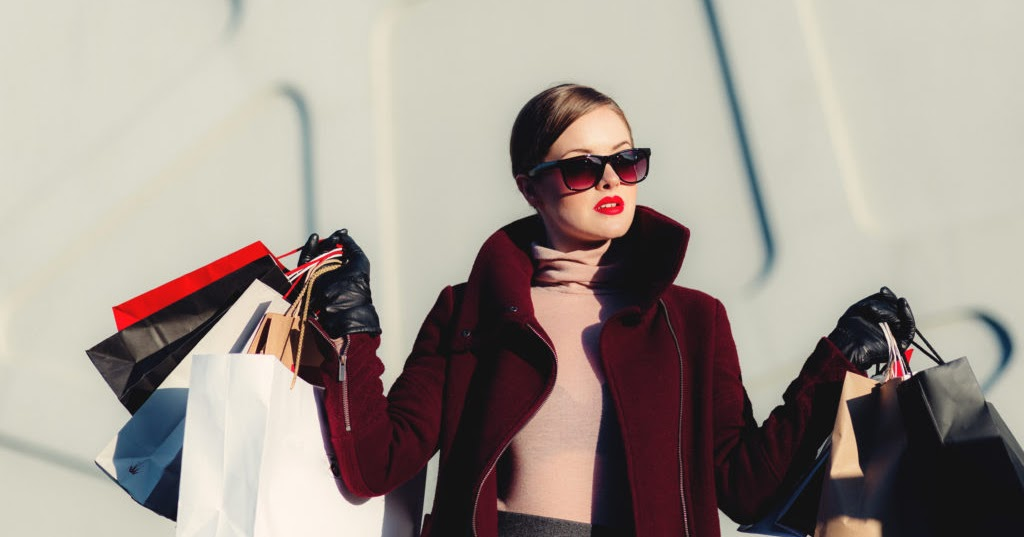 Tem Na Web - Top 10 Melhores Sites Para Comprar Roupas Femininas