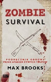 the-zombie-survival-guide-pdf