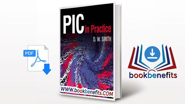 PIC in Practice pdf