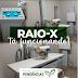 Pendências: Secretário de Saúde garante que aparelho de RAIO-X se encontra funcionado e trata a noticia negativa sobre o assunto como FAKE