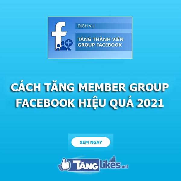 tang member group fb