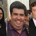 Otávio, Paulo Eduardo e Kária Morita: quem você quer como prefeito? Vote na enquete