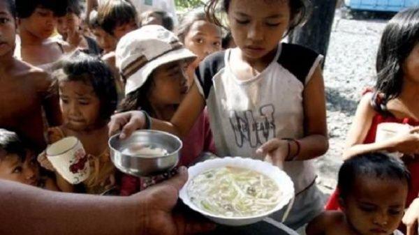 Hambruna y descomposición de alimentos impera en Panamá