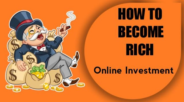 What is Mutual Fund Basic For Beginners - How to Save Money Online In Hindi