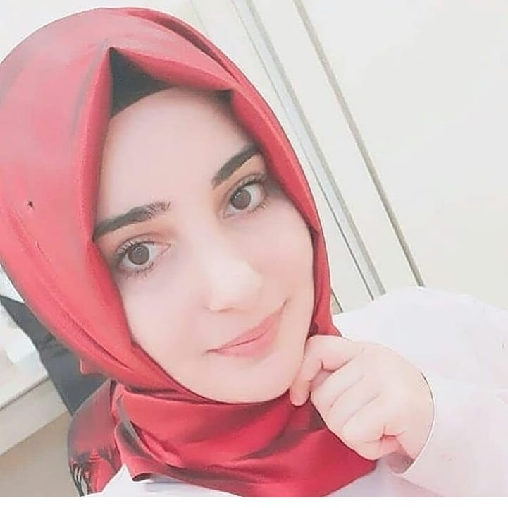 Turk ifsa | Sexy Kadılar fotograf ve video arsivi #ifsa #