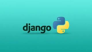 Python ile Web Sitesi Geliştirme