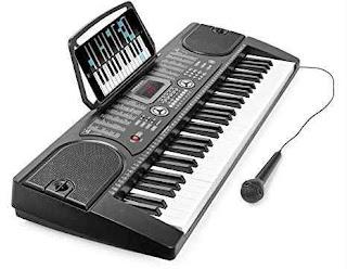 Keyboard (Kibor)