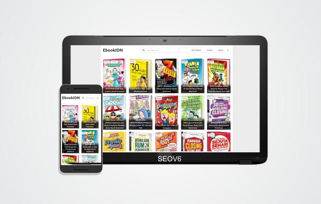 template online shop blogspot gratis