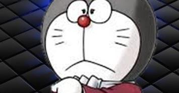 Download 7000+ Wallpaper Doraemon Gokil  Terbaru