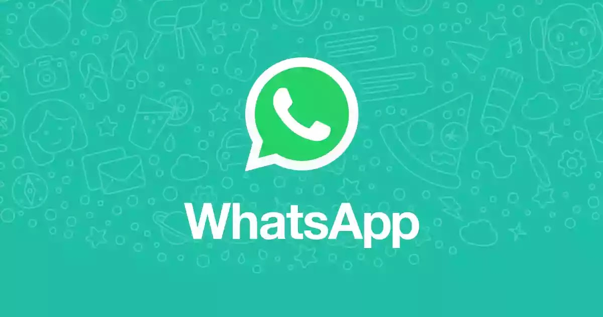 Whatsapp Test A New Key Feature | New Feature Of WhatsApp