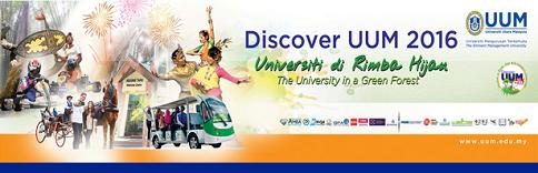 UUM Online Courses MOOCS initiative in Malaysia