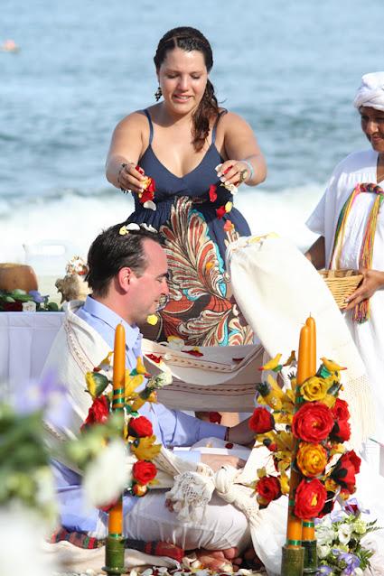 boda en playa, wedding planner, Bodas Huatulco