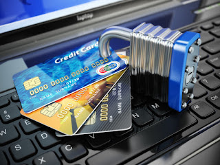 5 Cara Melindungi Kartu Kredit agar Tidak Mudah Dibobol