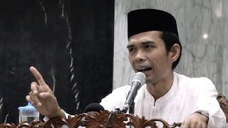 Viral Video Ceramah Ustaz Abdul Shomad DIkawal Ketat TNI di Lampung, Begini Fakta di Lapangan