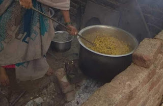poision-in-food-jharkhand