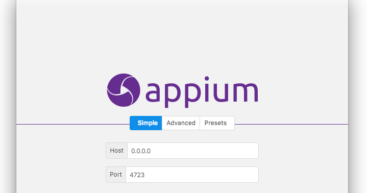 Adventures in Automation: Learning Appium Desktop: What is