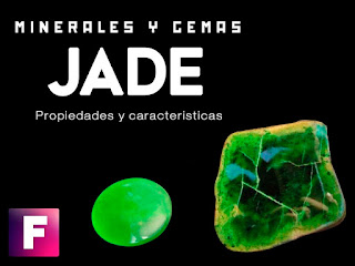 jade y jadeita propiedades y caracteristicas | foro de minerales