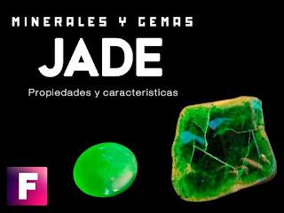 la gema mas valiosa el jade imperial - foro de minerales